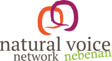 Natural Voice Network Nebenan