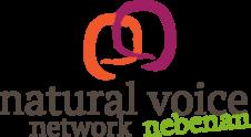 Natural Voice Network Nebenan