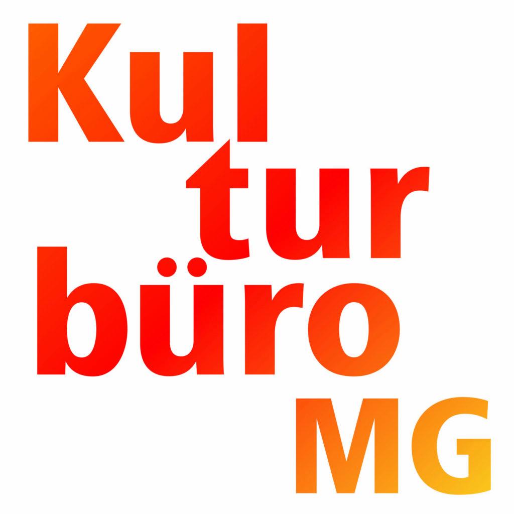 Logo des Kulturbüro Mönchengladbach